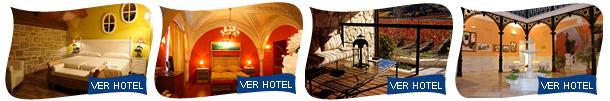 http://www.hotusahotels.com/imagenes/Domus/111109/linea2.jpg