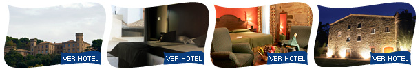 http://www.hotusahotels.com/imagenes/Domus/111109/linea3.jpg