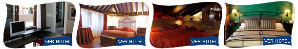 http://www.hotusahotels.com/imagenes/Domus/111109/linea4.jpg