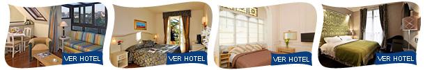 http://www.hotusahotels.com/imagenes/Domus/111109/linea5.jpg