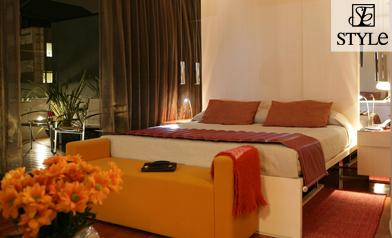 Hotel Platine 3*