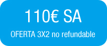 55 euros